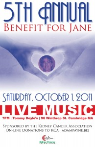 Benefit4Jane_11x17