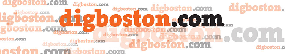 boston dig graphic